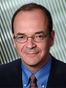 Beverly Hills Debt / Lending Agreements Lawyer David Joseph Barton