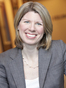 Mercer Island Antitrust / Trade Attorney Gretchen Freeman Cappio