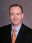 Attorney Michael T. Howard