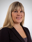 Cypress Construction / Development Lawyer Lindsay Ackermann Thorson