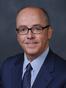 Studio City Insurance Fraud Lawyer Timothy Martin Thornton Jr