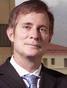Alhambra Immigration Attorney Stephen Howard Mattern