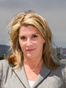San Francisco Landlord / Tenant Lawyer Shauna Lea Matlin