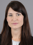 King County Mergers / Acquisitions Attorney Susan Sydney Schalla