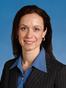 Irvine Commercial Real Estate Attorney Jennifer Mathis