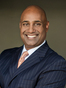 California Litigation Lawyer Abraham P Mathew