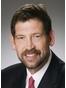 Costa Mesa Business Attorney John Frederick Dellagrotta