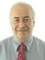 Beverly Hills Immigration Attorney David Bellamy Gardner
