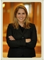 Del Mar Commercial Real Estate Attorney Christina Galdos Bernstein