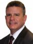 La Verne Criminal Defense Attorney Fernando J Bernheim