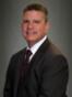 Rancho Cucamonga Immigration Attorney Fernando J Bernheim