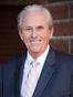 Aliso Viejo Family Law Attorney Thomas Andrew Bernauer