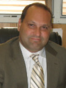 Baldwin Harbor Immigration Attorney Juan Carlos Bernardo