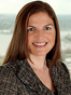 Seattle Federal Regulation Law Attorney Christine Marty Masse