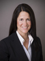 New Haven Real Estate Attorney Kirsten Elizabeth Mendillo