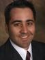 Beverly Hills Admiralty / Maritime Attorney Daniel Francis Berberich