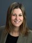 Danville Litigation Lawyer Megan Macy