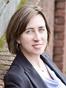 Oregon Limited Liability Company (LLC) Lawyer Jessica N Bentley