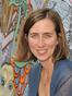 Multnomah County Limited Liability Company (LLC) Lawyer Jessica N Bentley