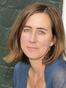 Portland Limited Liability Company (LLC) Lawyer Jessica N Bentley
