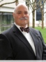 Santa Ana Nursing Home Abuse / Neglect Lawyer Gerald C. MacRae