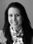 Shoreline Construction / Development Lawyer Christina Gerrish Nelson