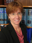 Alameda Family Law Attorney Anne Hanson Mania