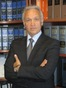 Los Angeles Estate Planning Lawyer Mike S. Manesh