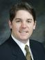 North Tustin International Law Attorney Christopher Duane Bright