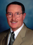 Garden Grove Family Law Attorney Bruce Carlton Bridgman