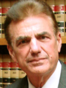 Lake Forest Personal Injury Lawyer Ronald M. Mark