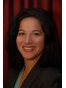 Coronado Family Law Attorney Anita Joy Margolis