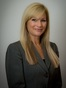Lennox Personal Injury Lawyer Alyson Therese Marchiondo