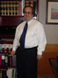 West Covina Business Lawyer Peter Charles Bronstein