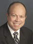 Sacramento County Litigation Lawyer Peter Carl Bronson
