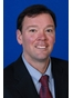 Belvedere Construction / Development Lawyer John Adam Holman