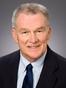 Riverside Business Attorney Lee Blair Marshall