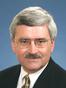 Los Angeles Education Law Attorney Kent Alan Halkett