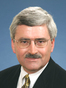 Hazard Health Care Lawyer Kent Alan Halkett