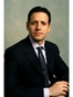 Bronx Tax Lawyer Jonathan Andrew Golub