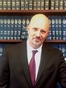 Porter Ranch Slip and Fall Accident Lawyer Michael A. Coletti