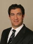 San Bernardino Administrative Law Lawyer David Philip Colella
