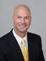 Meridian Contracts / Agreements Lawyer Steven Fredric Schossberger