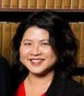 Torrance Family Law Attorney Jan Tomiko Inoue