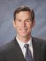 Roseville Litigation Lawyer Derek Paul Cole