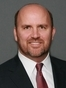 Manhattan Beach Litigation Lawyer Scott Peter Schomer