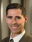 Portland Personal Injury Lawyer Allen E Eraut