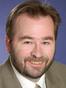 Emeryville Construction / Development Lawyer Kurt Thomas Hendershott