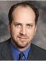 Los Altos Hills Internet Lawyer Aaron Hendelman