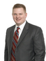 Lynnwood Personal Injury Lawyer Brett S. Nagle